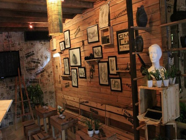 vat-dung-noi-that-va-do-trang-tri-dep-doc-la-danh-cho-quan-cafe 2