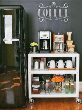vat-dung-cho-quan-cafe