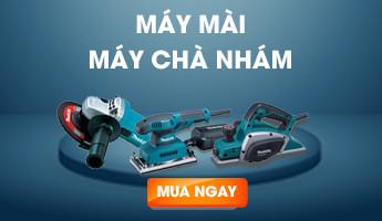danh-muc-may-mai-cha-nham-makita-2