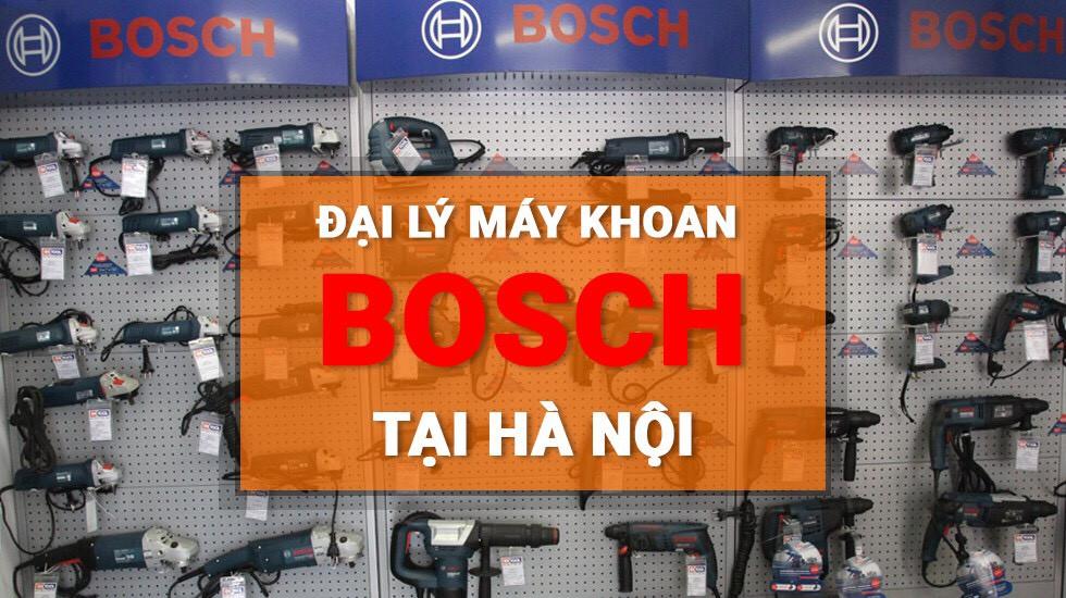 dai-ly-may-khoan-bosch-tai-ha-noi-5