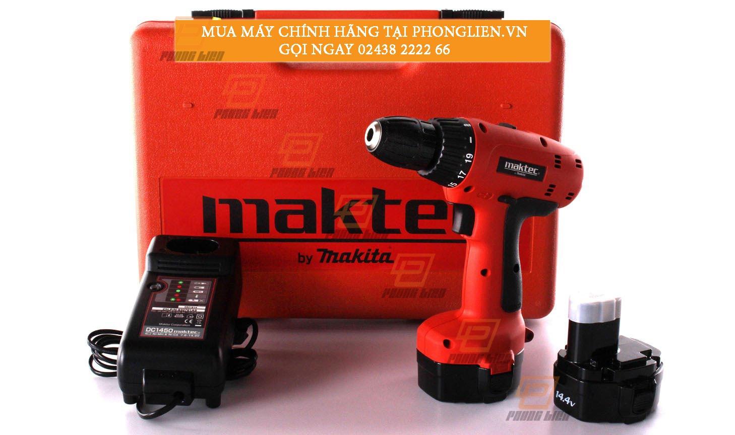 MT062SK2N