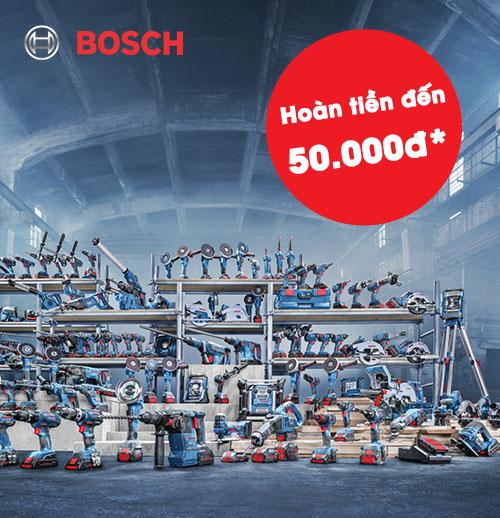KM_Bosch