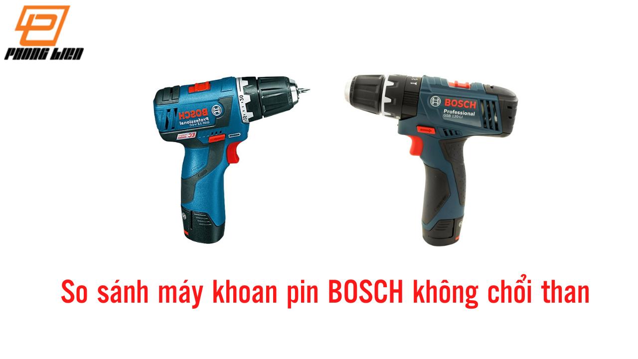 So_sánh_máy_khoan_pin_bosch_không_chổi_than_(1)