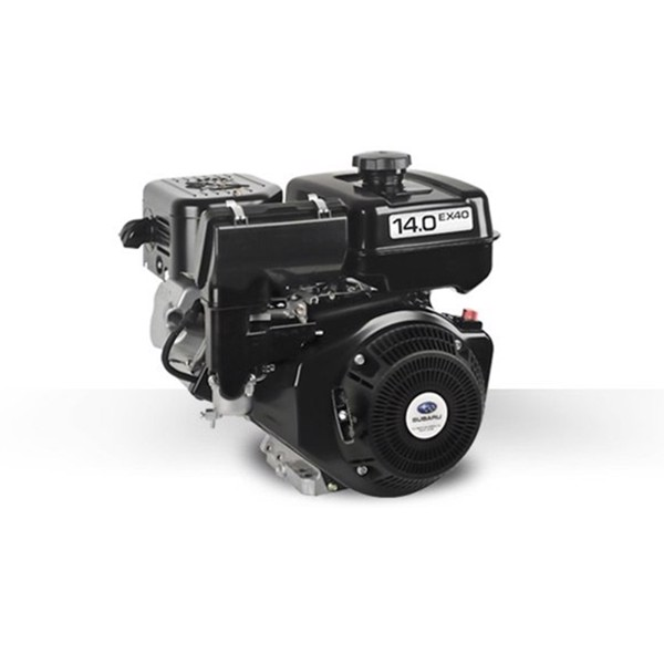 ĐẦU NỔ ROBIN 14HP EX40 (3600RPM)