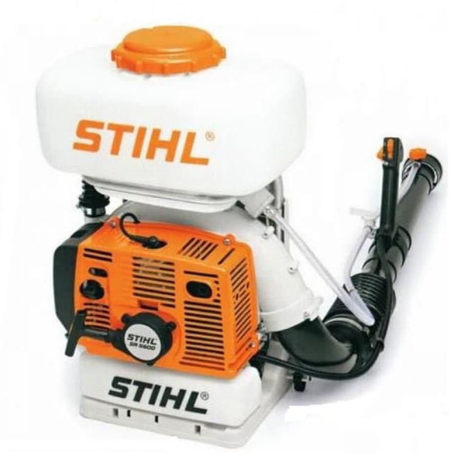 Máy phun thuốc thổi gió STIHL SR5600 / 4253-011-2600