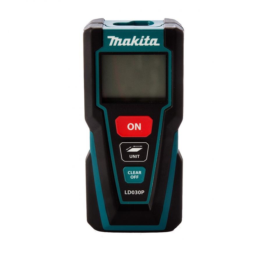 Máy đo khoảng cách bằng laser MAKITA LD030P