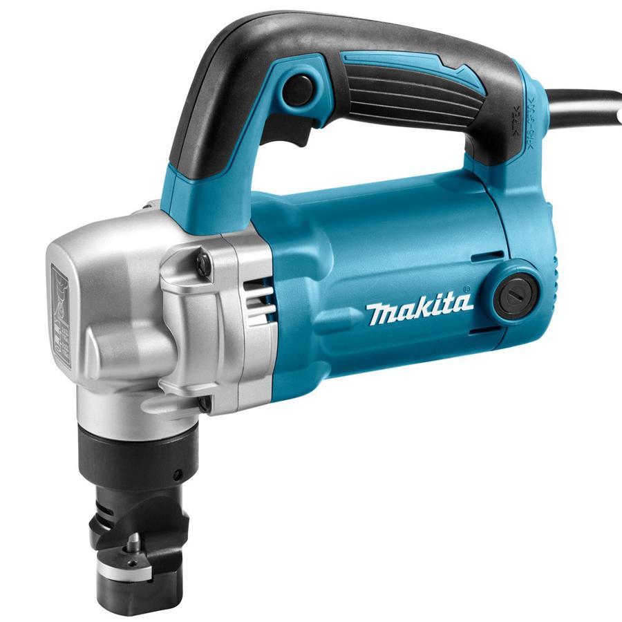 Máy cắt kim loại MAKITA JN3201 (710W)