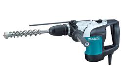 Máy khoan BT MAX MAKITA HR4002 (40MM-1050W)
