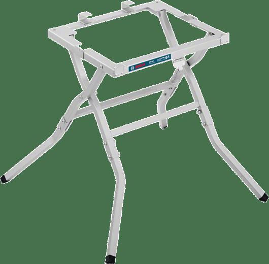 Chân máy cưa bàn BOSCH GTA600 (602MM)
