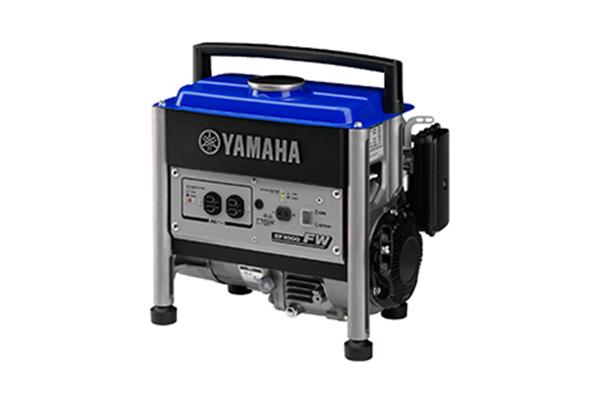 Máy phát điện mini chạy xăng YAMAHA EF1000FW