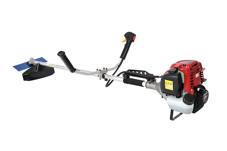 Máy cắt cỏ 4 thì HONDA PL-25PA (1.0HP) (Dao 30F ATC VG 1.6 TM)