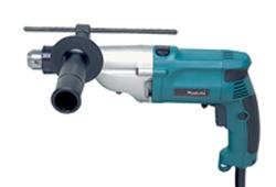 Máy khoan búa MAKITA HP2050  (20MM-720W)