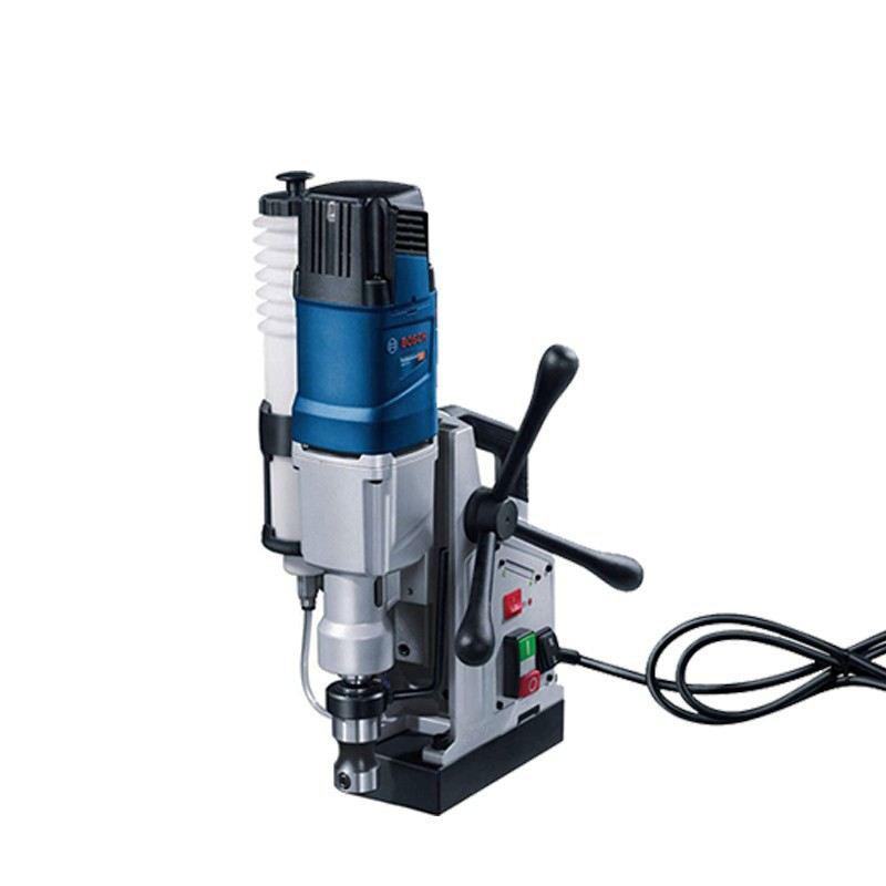Máy khoan BOSCH GBM50-2 Máy khoan từ BOSCH GBM50-2 (1200W)