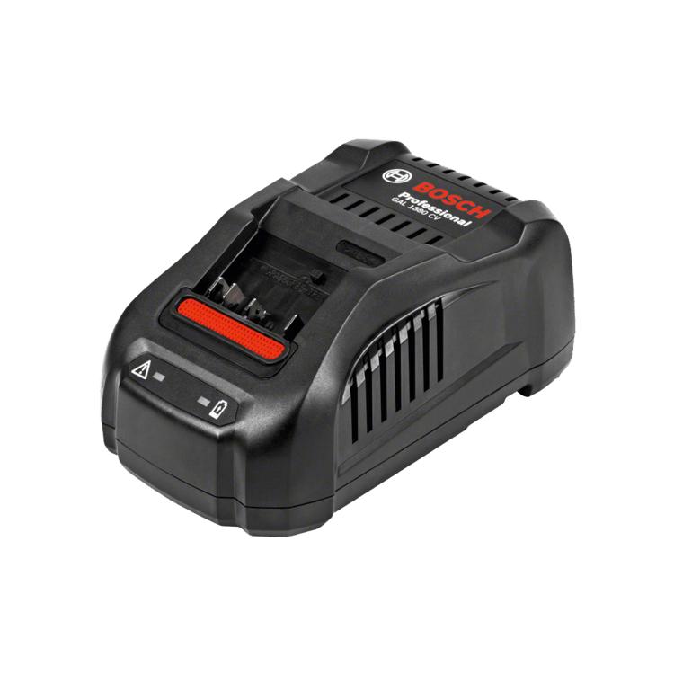 Sạc pin GAL BOSCH GAL1880CV (14.4V/18V)