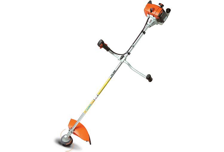 Máy cắt cỏ 2 thì STIHL FS250 / 4134-200-0337