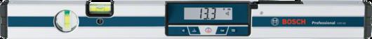 Thước đo độ nghiêng BOSCH KTS GIM60