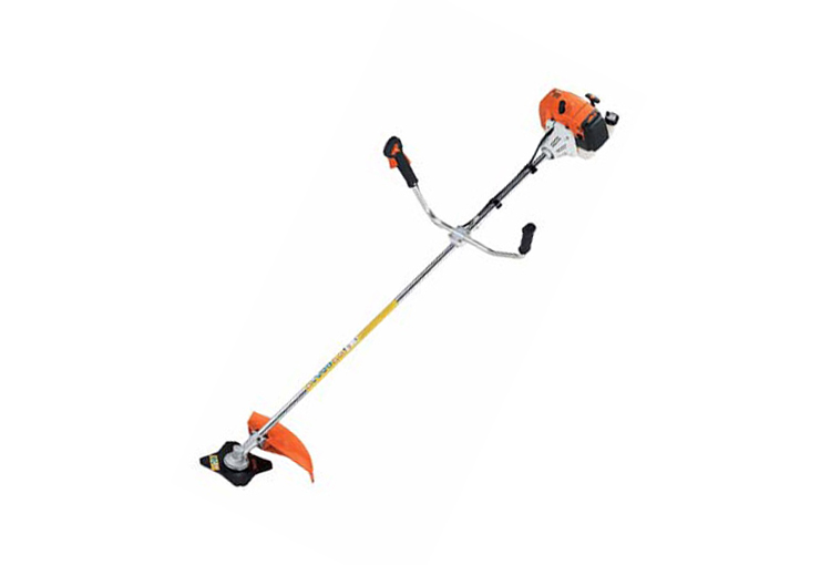 Máy cắt cỏ 2 thì STIHL FS120 / 4134-200-0234