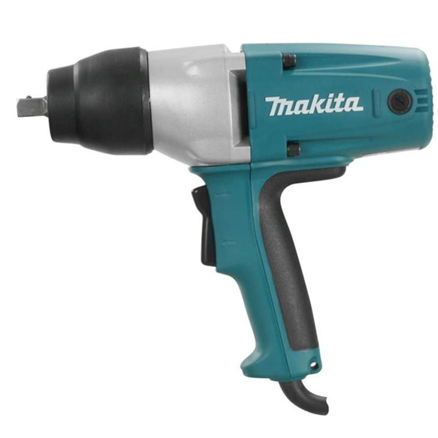 Máy siết bu lông MAKITA TW0350 (400W)