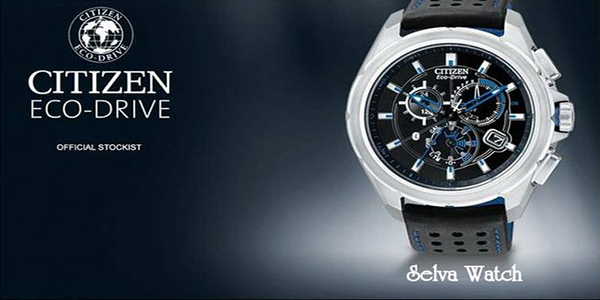 citizen-eco-drive-selva