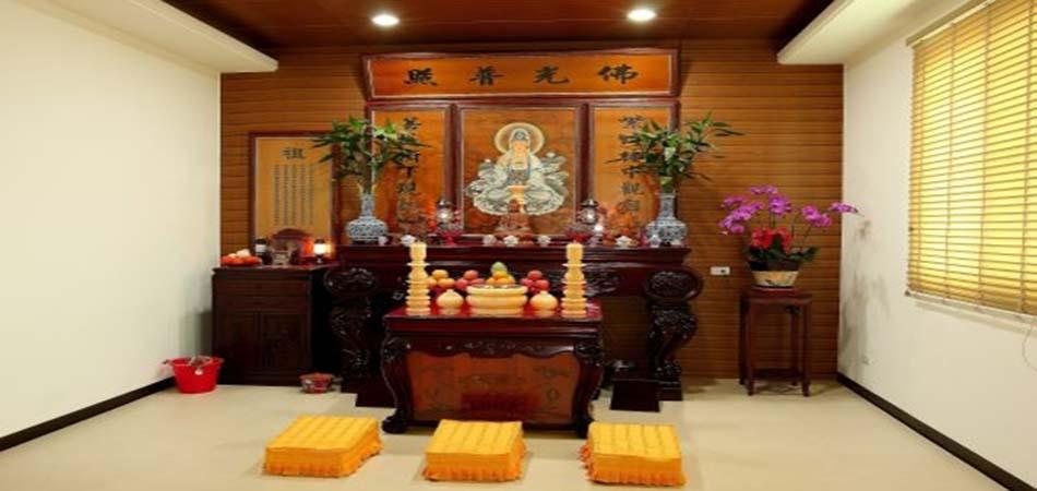 ban-tho-phat-nen-dat-huong-nao-dem-lai-may-man-cho-gia-chu