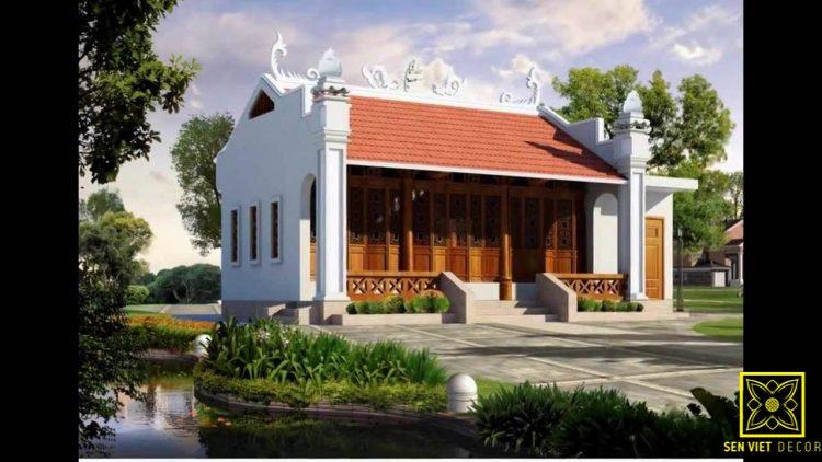 Nhà thờ dòng họ