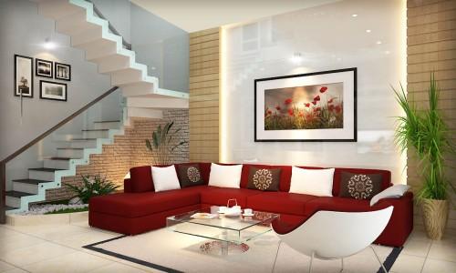 Nếu bạn định mua nhà chung cư thì cần phải biết 4 điều sau