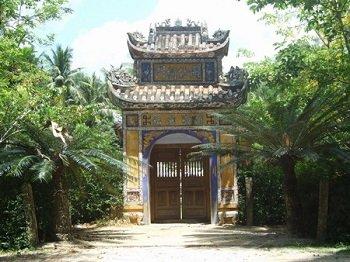 các mẫu cổng nhà thờ đẹp
