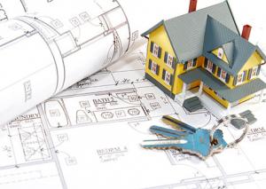 Tư vấn thiết kế và thi công trọn gói
