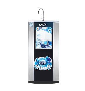 Máy lọc nước thông minh Karofi iRO 1.1