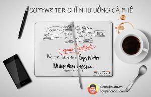 Tuyển dụng 3 nhân sự content marketing tại TP HCM