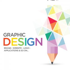 Nhân viên thiết kế đồ họa (Web design)