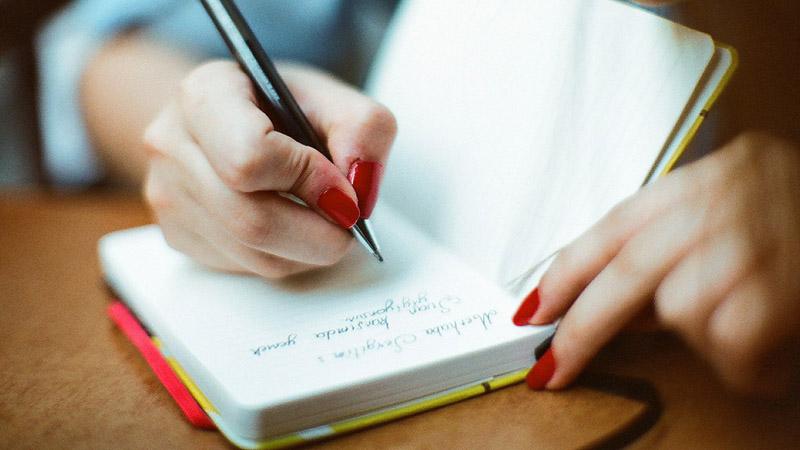 Tuyển dụng vị trí Viết Bài – Content tại HCM