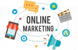 Đừng bỏ qua những chỉ số KPIs này khi làm Marketing Online?