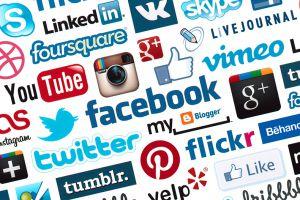 Đi link mạng xã hội và những điều cần lưu ý