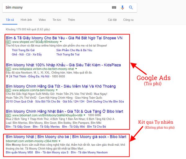 cach-quang-cao-tren-google-adwords