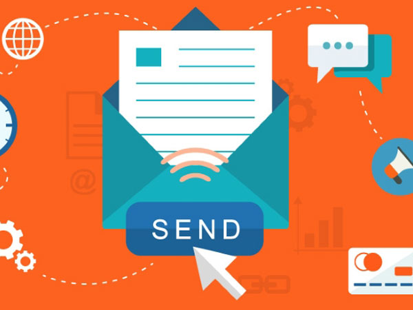 Không thể bỏ qua những điều này nếu muốn có một Email marketing hoàn hảo