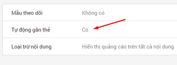 google-adwords-tu-dong-gan-the