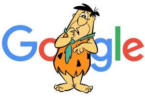 8 bản cập nhật thuật toán của Google không thể bỏ qua