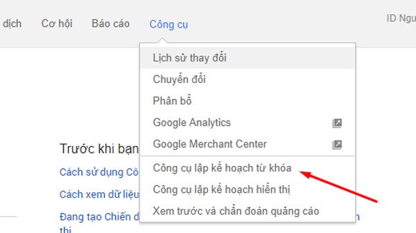 nghien-cuu-thi-truong-adwords
