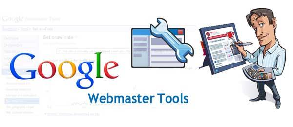 tinh-nang-cua-webmaster-tools-1