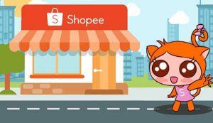 Những điều cần biết khi mở một gian hàng trên Shopee
