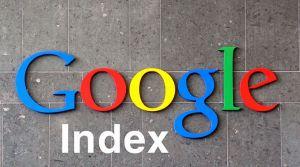 Hướng dẫn các cách để index nhanh các bài viết đã chuẩn SEO