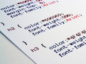 20 kiểu xác định đối tượng trong CSS nên biết