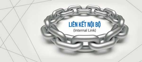lien-ket-noi-bo-la-gi
