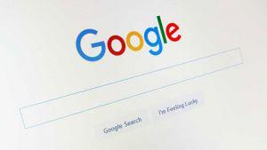 Những điều về ô tìm kiếm của Google có thể bạn chưa biết