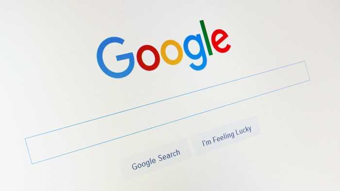 nhung-dieu-ve-o-tim-kiem-cua-google-co-the-ban-chua-biet-1