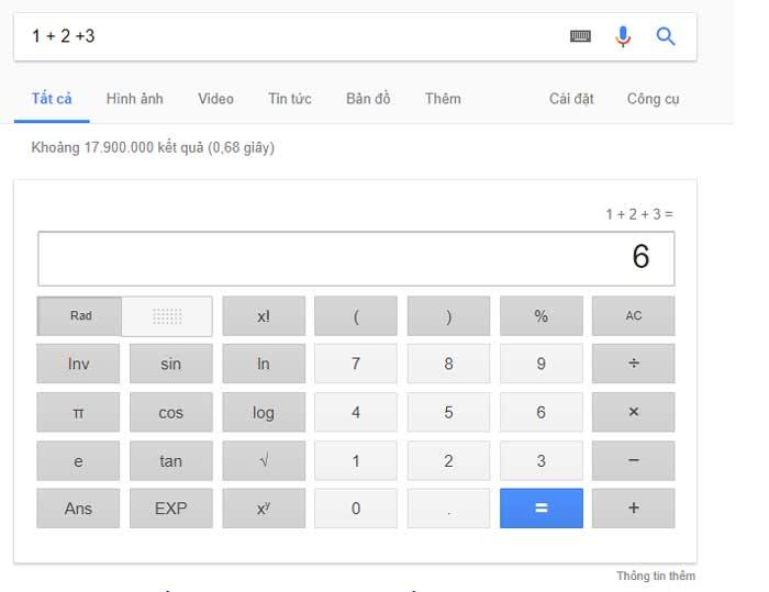 nhung-dieu-ve-o-tim-kiem-cua-google-co-the-ban-chua-biet-10