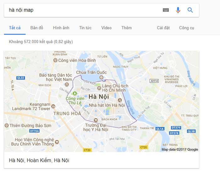 nhung-dieu-ve-o-tim-kiem-cua-google-co-the-ban-chua-biet-13