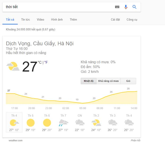 nhung-dieu-ve-o-tim-kiem-cua-google-co-the-ban-chua-biet-15