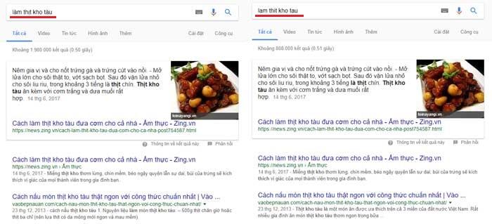 nhung-dieu-ve-o-tim-kiem-cua-google-co-the-ban-chua-biet-2